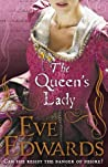 The Queen's Lady (The Lacey Chronicles, #2) audiobook download free