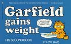 Garfield Gains Weight (Garfield, #2)