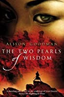 The Two Pearls Of Wisdom (Eon, #1)