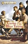 Curse of the Blue Tattoo: Being an Account of the Misadventures of Jacky Faber, Midshipman and Fine Lady (Bloody Jack, #2) audiobook download free