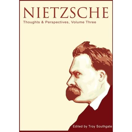 nietzsche's perspective Nietzsche's view of science is wrong, not only from our perspective, but also by here, nietzsche's fire-spitting rhetoric definitely hampered his love of attaining objectivity through multiplication of.