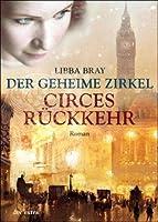 Circes Rückkehr