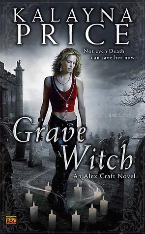 https://www.goodreads.com/book/show/9463176-grave-witch