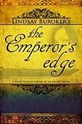 The Emperor's Edge