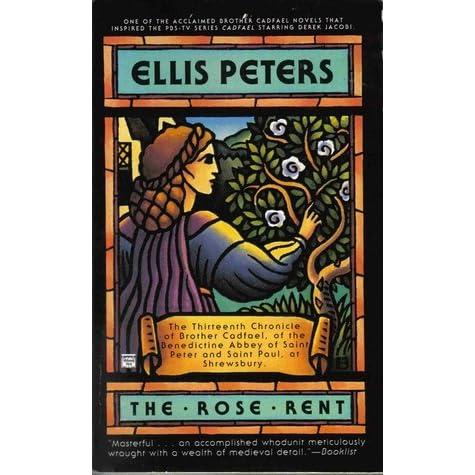 Ellis Peters Epub