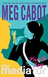 Ninth Key by Meg Cabot