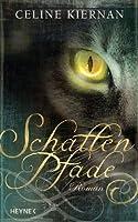 Schattenpfade (Moorehawke Trilogy, #1)