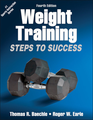 Weight-Training-Steps-to-Success
