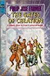 The Gates of Creation (World of Tiers, #2)