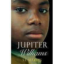 More books by S I Martin