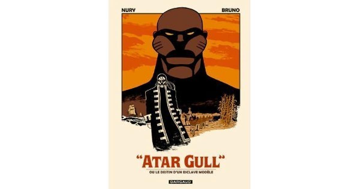 Atar-Gull (French Edition)