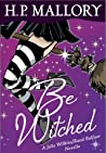 Be Witched (Jolie Wilkins, #2.5) audiobook download free