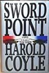 Sword Point by Harold Coyle