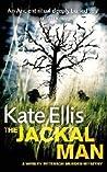 The Jackal Man (Wesley Peterson, #15)