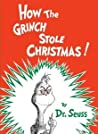 How the Grinch Stole Christmas! audiobook download free