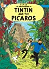 Tintin and the Picaros (Tintin, #23)