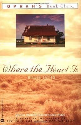 'Where