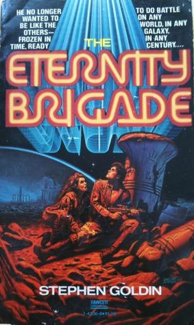 The Eternity Brigade