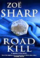 Road Kill (A Charlie Fox, #5)