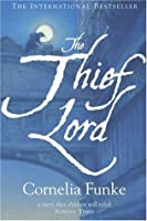 The Thief Lord