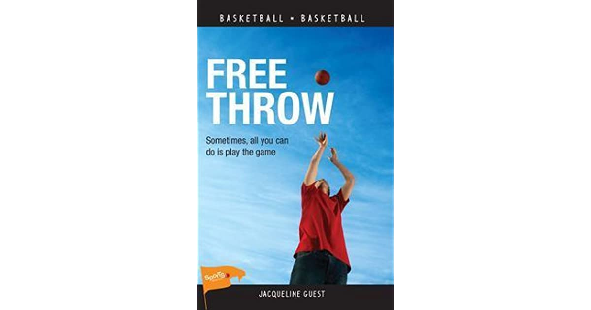 RULE NO. 9: Free Throws and Penalties