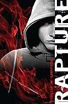 Rapture (Rapture Trilogy, #1) by Phillip W. Simpson audiobook