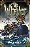 The Whaler by Steve Roach
