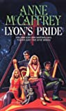 Lyon's Pride (The Tower and the Hive, #4)