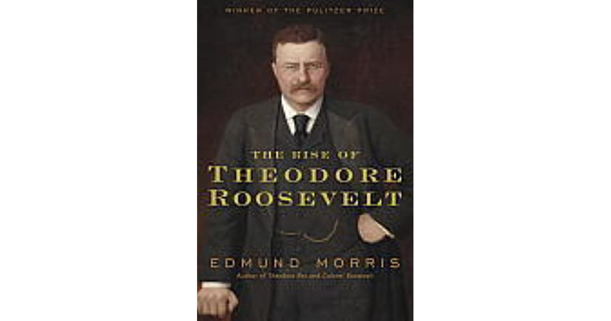 the life and times of theodore roosevelt Scrooge has his first run in with the beagle boys since his riverboat days and is reacquainted to president theodore roosevelt life and times of scrooge mcduck.