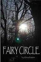 Fairy Circle (Fairy Circle, #1)