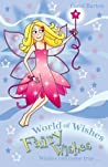 Fairy Wishes (World of Wishes)