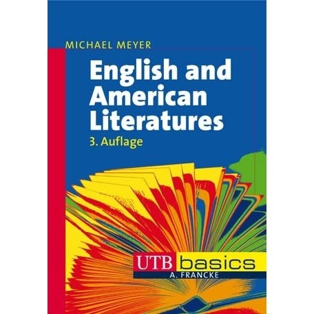 american english literature American literature, literature in english produced in what is now the united states of america colonial literature american writing began with the work of english adventurers and colonists in the new world chiefly for the benefit of readers in the mother country.