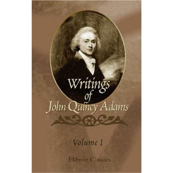 john adams biography essay John adams, son of deacon john adams and susanna boylston, was the fifth generation from henry adams who reached the shores of america, from england, in 1633 henry with his wife and eight children was given a grant of forty acres of land, not far from where deacon john adams.