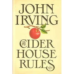 book critique cider dwelling rules