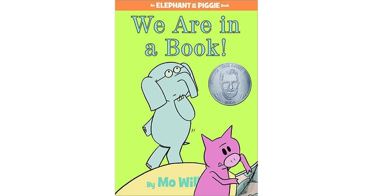 1st Grade Books Shelf