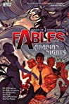 Fables, Vol. 7: Arabian Nights (and Days) audiobook download free