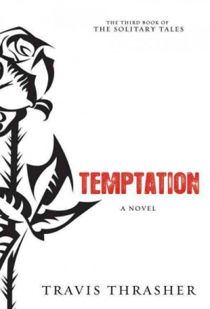 Temptation (Solitary Tales, #3)