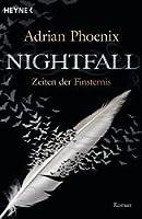 Nightfall: Zeiten der Finsternis