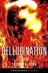 Hellucination by Stephen Biro