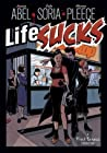 Life Sucks by Jessica Abel