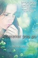 Wherever You Go