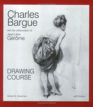 charles bargue drawing course pdf free download