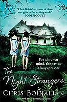 The Night Strangers