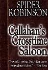 Callahan's Crosst...