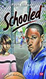 Schooled (Bluford High, #15) audiobook download free