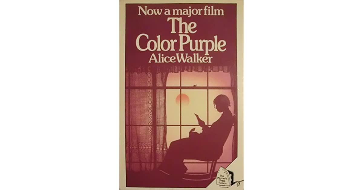 an overview of the major characters in the novel the color purple by alice walker Our reading guide for the color purple by alice walker includes a book club discussion guide, book review, plot summary characters in the book the main.