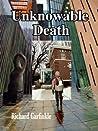 Unknowable Death