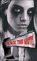 Un Blog Trop Mortel (Zombie, #1)