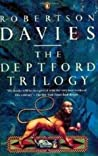 The Deptford Trilogy: Fifth Business/The Manticore/World of Wonders
