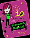 Keezy's 10 Awesome Rules for Teenaged Dating!